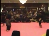 Really Amazing Martial Art – Awesome