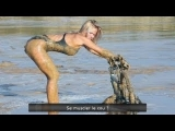 EPIC WIN COMPILATION JULY 2013   PEOPLE ARE AWESOME 2013 NEW VERSION
