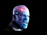 The Amazing Spider-Man 2 Teaser Electro Comic-Con – 2014 Movie Official [HD]