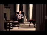 John Malkovich joins the club of Siri endorsing Hollywood celebrities Apple  iPhone 4S – TV Ad