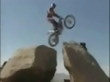 Amazing Collection of Craziest Bike Stunts !! Awesome !!