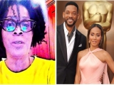 Janet Hubert Video Slams Will & Jada Smith Over Oscar Boycott