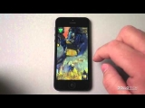 iPhone 5 Tips – Top 10 Must-Have Apps