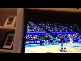 Most Amazing Plays on 2k13