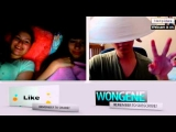 PICKING UP GIRLS USING PEACE SIGN on Chatroulette #29