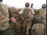 British Army  Extreme Firefight Afghanistan !!