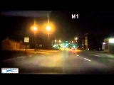 Graphic Footage Of Police Shooting Caught On Camera