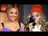 Is It Cruel to Laugh at Amanda Bynes?