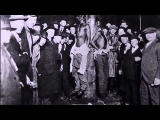 """The so called """"african american""""  (↓↓↓ CLICK SHOW MORE  ↓↓↓)"""