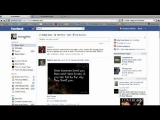How Do I Separate My Facebook Page URLs? : Facebook Tricks & Techniques