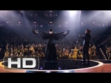 The Hunger Games : Catching Fire – Official Trailer 2