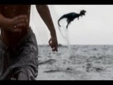 UFO Sightings Sea Monsters Enhanced Footage and Analyses! Amazing Footage you Decide?