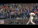 Greatest Moments In Sports (HD)