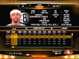 NBA 2K13-14 Roster Updated Rookies On Right Teams And Trades  XBOX 360, PS3