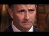 Legalized Corruption of Government Exposed by Abramoff