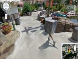 Funny and Weird things on Google Street View
