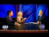 Bill OReilly Gets Racial On School Fights and Shootings  An African American and Hispanic Problem