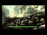 Call of Duty  Ghosts   Next Gen Graphics   Xbox One Graphics vs PS4 Graphics   NEW Technology
