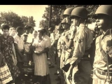Civil Rights Movement Music Video (Cry Freedom by Dave Matthews Band)