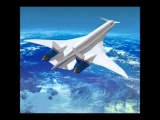 Boeing 797 – Boeing Y3-Ecoliner,Boeing 747-1000 Y Boeing 999 or Blended Wing 797 Fact or Fiction?