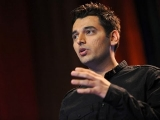 Pranav Mistry: The thrilling potential of SixthSense technology