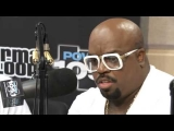 Goodie Mob Interview At The Breakfast Club Power 105 1