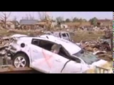 'Mile Wide Tornado: Oklahoma Disaster,' Discovery Channel Special Documentary (Full) May 20, 2013