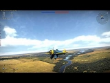 FUTURISTIC REALISTIC GRAPHICS   FLYING GAME 2013