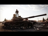 Syria News | The Obama Quandary: Who Are Syria's Rebels?