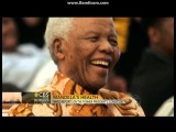 Nelson Mandela Remains In 'Serious But Stable' Condition