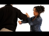 How to Use a Pen as a Weapon | Self Defense