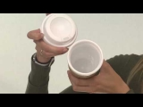 Eco-Friendly Promotional Coffee Cups!