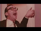 Funny Office Safety Training Retro Video! Hilarious!! 'You and Office Safety' – Safetycare free prev