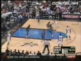 All NBA's Best Basketball Moves Ever!!