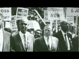 COMMON PATH – The legacy between the labor and civil rights movement