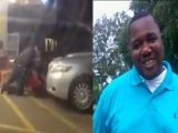 New Updates on the Alton Sterling Killing