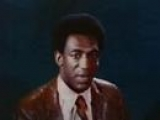 Black History: Lost, Stolen, or Strayed (clip)