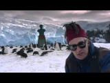 Discovery.Channel.Ultimate.Journeys.Antarctica.avi