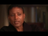 FRONTLINE | The Choice 2008 (full episode) | PBS