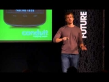 Native, HTML5, and Hybrid Mobile App Development: Real-Life Experiences – Eran Zinman