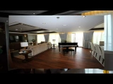 Tour of Celebrity Cruises  Eclipse Penthouse Suite 1611 1616 Solstice Class By Cruisemiles