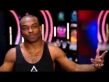 So You Think You Can Dance 10 – Vegas Week! – Hip Hop & Jazz Eliminations!