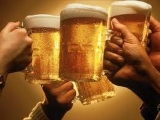How Stuff Works – BEER (Discovery Channel)