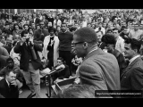 African American History.m4v