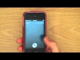 Siri Has a Dark Side Hilarious Answers to Strange Questions