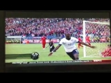 ESPN SportsCenter's Top Ten Plays 6-12-13