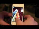 My Favorite iPhone Apps – #3