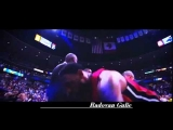 Lebron James – Best Highlights (dunks,moves,shoots,plays) 2012 Mvp Mix Amazing HD