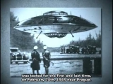 Third Reich – Operation UFO (Nazi Base In Antarctica) Complete Documentary