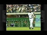 SportsCenter Top 10 Sports Meltdowns – What's Your Favorite